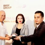 BMW Group Indonesia Gandeng Penyedia Furnitur Lokal