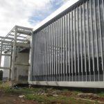 Sewa Gedung DPRD Tangsel Habis Akhir Juni