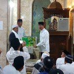 Wujudkan Tangerang LIVE, Beragam Pembangunan Dilakukan Pemkot Tangerang
