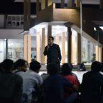 Alumnus SMAN 11 Tangsel Gelar Buka Puasa Bersama