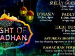 delight-of-ramadhan3