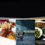 July Paradise Hotel Santika Premiere Bintaro