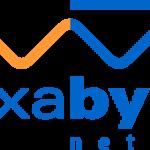 Exabytes Gelontorkan 5.000 Domain Gratis Bagi UKM