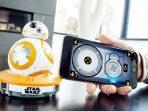robot-mungil-dari-film-star-wars3