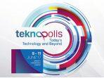 teknopolis-2017