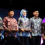 Raker APEKSI XII Digelar di Malang