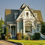 Begini Cara Menjual Rumah Dengan Cepat