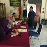 Dinas Pendidikan Klaim PPDB Kota Tangerang Lancar