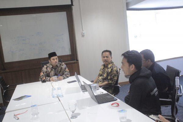 Pemkot Tangerang Tambah Kuota Siswa Ditiap Rombel