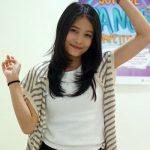 Yuk, Ikut AXIS Dance Competition