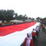 Ekspedisi Merah Putih Desa Sogitia