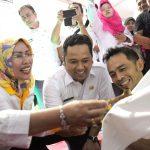 Koperasi di Kota Tangerang Bakal Menyebar Ditiap Kelurahan