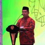 Belajar tentang Relasi Agama – Negara dari Pancasila