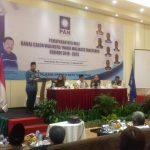 Arief Beri Harapan pada Gaji Guru Honorer