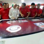Digital Grapari Telkom Hadir di Tangsel