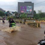 Pemprov Banten Bakal Benahi 2 Jembatan di Tangsel