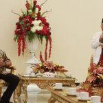 KH Ma'ruf Amin: Kelompok Intoleran Jangan Diberi Toleransi