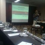 TIFA: Indonesia Zona Merah Intoleransi