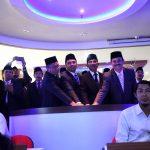 Mau Tahu Soal Wisata di Kota Tangerang, Klik E-Plesiran