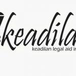 Tiap Tahun LBH Keadilan Bantu Ratusan Warga tak Mampu