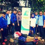 DPU Tangsel Kembali Gelar Lomba Bersih Saluran