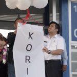Transjakarta Koridor 13 bisa Dinikmati Warga Kota Tangerang
