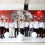 Pendaftar Program SATU Indonesia Tembus 3.234 Orang