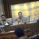 Soal Smart City, Kecerdasan Pejabat Pemkot Tangerang Dipertanyakan