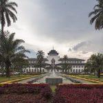 Mayoritas Pencari Properti di Bandung Incar Rumah Rp500 Jutaan