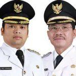 Rekomendasi Partai Golkar Keluar, Arief Masih Pikir-pikir