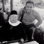Pendekatan Kultural & Diplomasi Kebudayaan Jitu Redam Gejolak Politik di Tanah Air