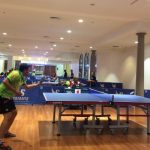 Turnamen Danrem Wijayakrama Dipastikan Meriah