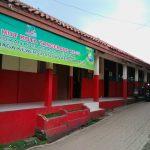 Miris, Sekolah di Kota Tangerang Tak Punya Lapangan Upacara