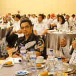 Ini Keterangan Sekda Kota Tangerang Soal Master Plan Pengendalian Banjir