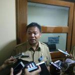 Soal Insentif yang Hilang, PGRI Minta Guru Kompak ke Pemprov Banten