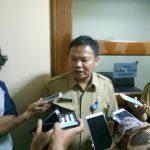PGRI Kota Tangerang Surati Gubernur Banten