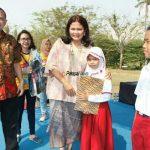 Beasiswa Koperasi Astra Dukung 30.904 Siswa di Seluruh Indonesia