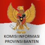 KI Banten: Pemohon Informasi Publik Harus Lengkapi Syarat