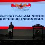 Mendagri: Permudah Izin Investasi di Daerah