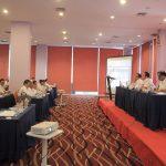 Arief: APBD 2018 Harus Menyentuh Kebutuhan Warga