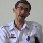 Dinkes Tangsel Kirim 20 Ambulans ke Subang