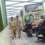 Arief Bakal Carikan Lahan untuk SD 4 Pondok Bahar