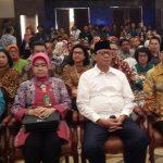 Pertumbuhan Ekonomi Banten Semakin Pesat