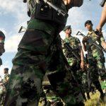 Banten Jadi Lokasi Latsitarda Nusantara 2018