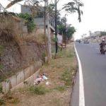 Pedestrian Jalan Ciater Serpong Bakal Ditata