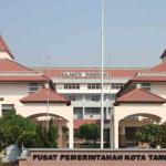 Hapus Insentif Guru SMA/SMK, Langkah Pemkot Tangerang Tepat