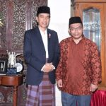 HHA, wajah baru di tengah pusaran politik Jawa Barat