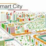 Real Estate Indonesia Dukung Konsep Smart City
