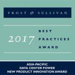 Schneider Electric Raih Dua Penghargaan Bergengsi Tingkat Asia-Pacific
