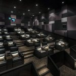 Wow, Bisa Nonton Hanya Rp 1 di Bioskop Baru CINEMAXX